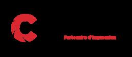 Imprimerie Groupe Chicione partenaires d'impression Drummondville