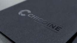 Préparer fichier pour vernis sélectif UV spot Imprimerie Groupe Chicoine Drummondville